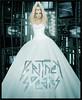 Britney Spears - Hold It Against Me 2.0 (netmen!) Tags: new me against spears album it 20 jonas britney hold blend 2011 akerlund netmen