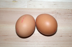 04 - Zutat Eier