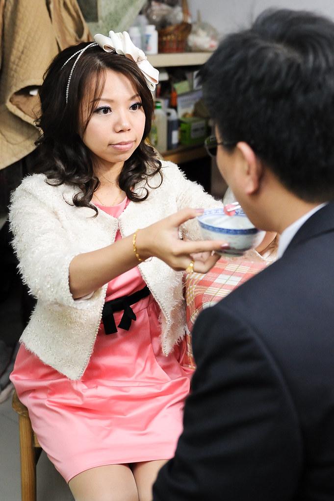 20110115_錦富意品_0021