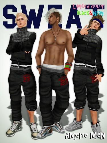 sweat_007_poster_mens