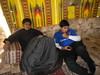 DSCN0505 (al3akbri) Tags: البر الى رحلتي