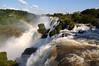 las cataratas ... / die Wasserfälle