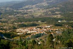 Melgaço (Minho, Portugal)