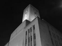 George's Dock Ventilation and Control Station, Pier Head (failing_angel) Tags: architecture liverpool artdeco mersey pierhead merseyside portofliverpool herbertjamesrowse edmundnuttall sirbasilmott johnbrodie 310111