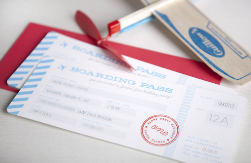 Airplane_Boarding_Pass_Template http://frillsandfrolic.blogspot.com/2011/02/party-envy-airplane-party.html