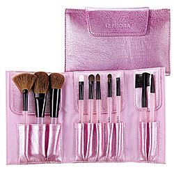 Perfect Ten Brush Set ($150 Value) $60