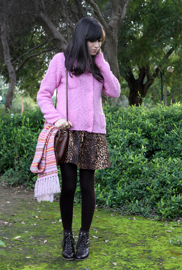 cotton_candy_prada_sweater1