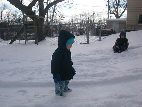 Feb 2, 2011 Elden