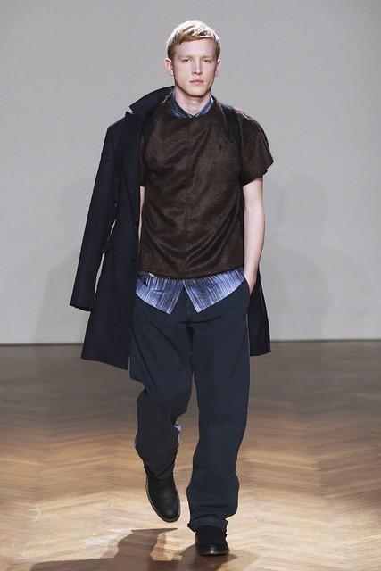 Lasse Pedersen3271_FW11_Milan_Albino Deuxieme(Simply Male Models)