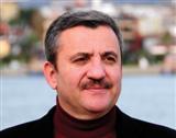 Mehmet Emin Çağırıcı