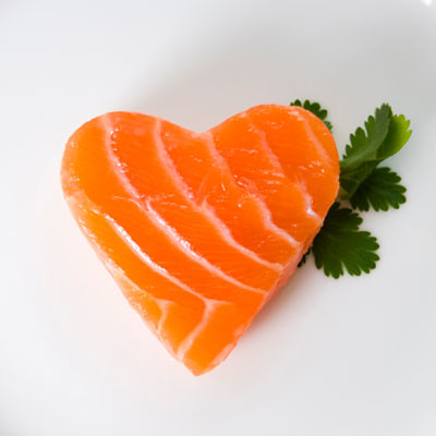 rby-heart-healthy-foods-salmon-de
