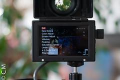 Cineroid_Canon7D_GH2-17.jpg
