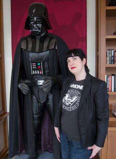 Lucasfilm, LucasArts & ILM