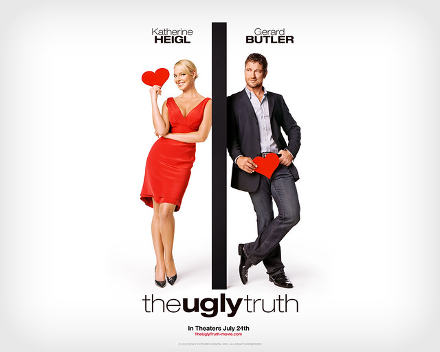 Katherine_Heigl_in_The_Ugly_Truth_Wallpaper_3_1280
