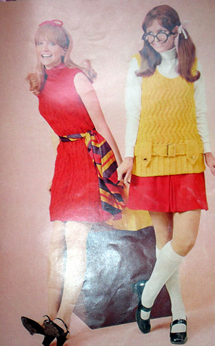 70s-cabledress4