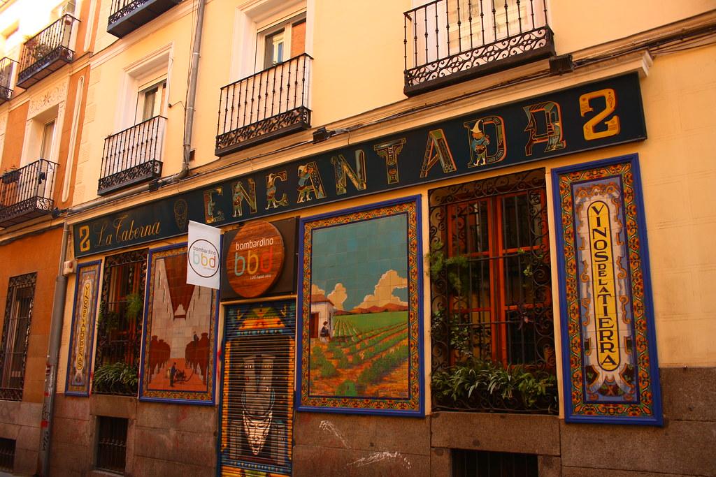 Tiendas De Azulejos En Madrid Tiendas De Azulejos En