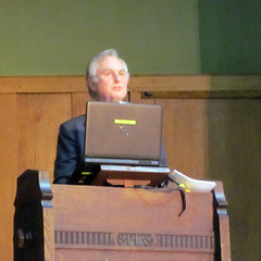 IMG_0365w_RichardDawkins
