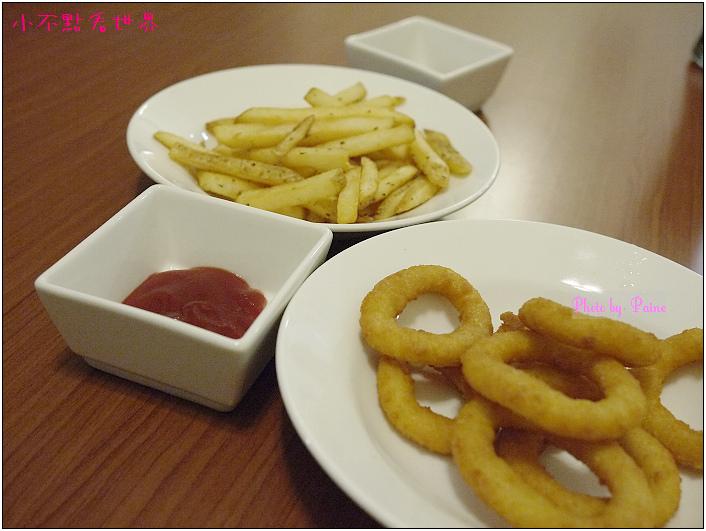 中原Champ Burger 16.JPG
