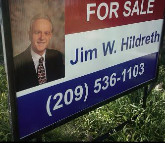Jim W Hildreth by JimHildreth