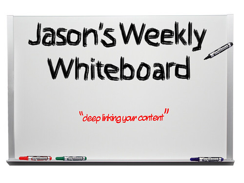 jasons_whiteboard_deep_linking_your_content
