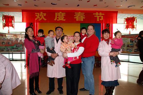 China_2011-02-14_39