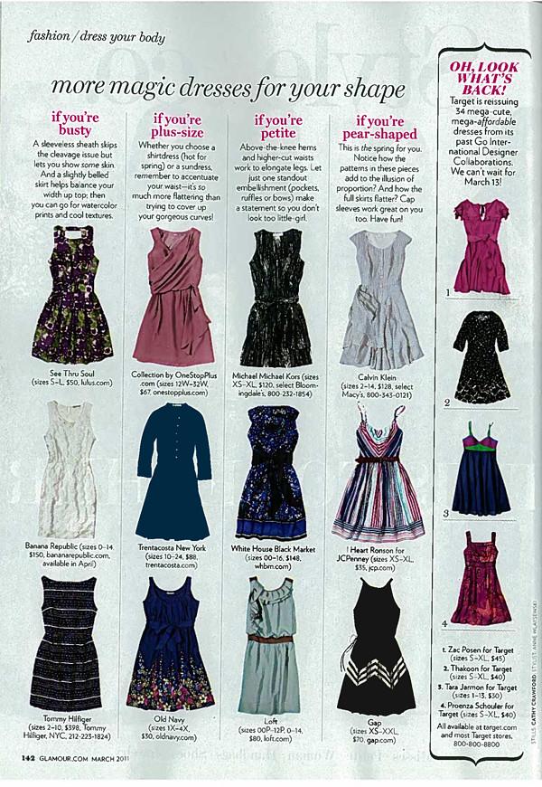 GlamourMar2011-2