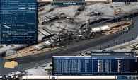 Juegos PC - Navyfield juego Online