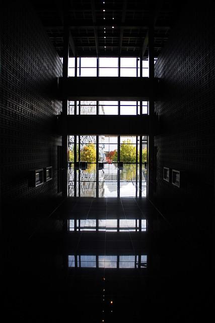 palais justice Nantes