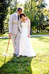 S&R-375 (LindseyBaker) Tags: wedding groom bride saintlouis lindseybaker sarahross