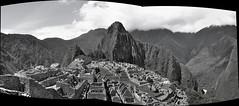machupicchu (castroleofaca) Tags: peru inca inka machupicchu montanha montanhas incas construes contruo