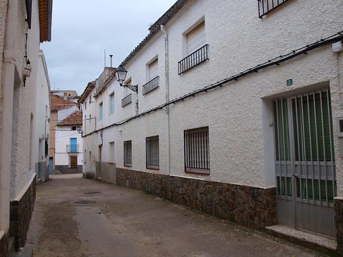 Cotillas (7)