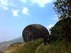 wagamon 1 (Ali Kakkattu) Tags: landscapes wagman