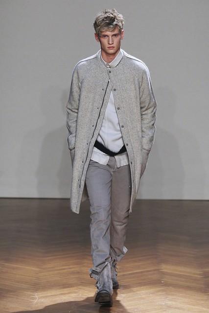 Alexander Johansson3242_FW11_Milan_Albino Deuxieme(Simply Male Models)