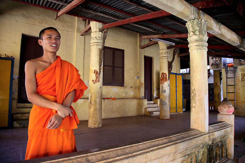 Monk2 IMG_0580-w