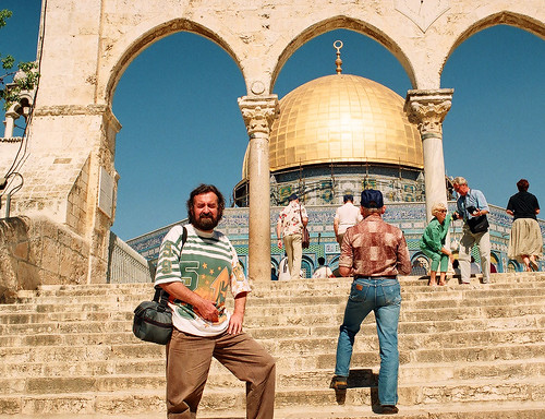Image result for olser izrael vojáci