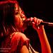 GO CHIC - BERMEO 2011-7