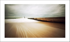 (zaneone) Tags: uk england seascape dorset bournemouth zaneone