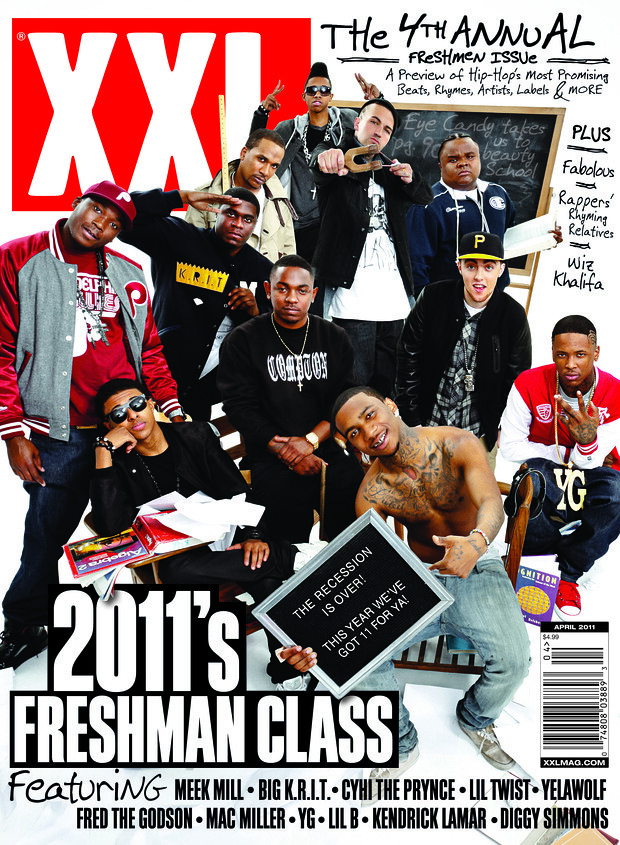 2011-xxl-freshmen-official-cover