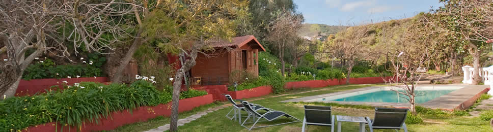 Las Huertas, Holiday cottage in San Mateo, Holiday cottage with Private pool Gran Canaria, Holiday cottages in Gran Canaria, Self Catering gran canaria, holiday rentals, Villas