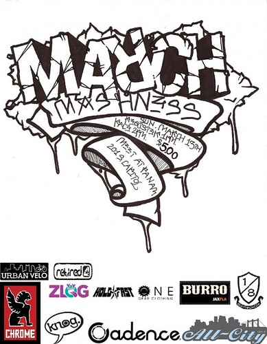mash-sponsors-580x746
