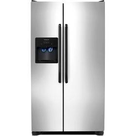 Refrigerator- Frigidaire