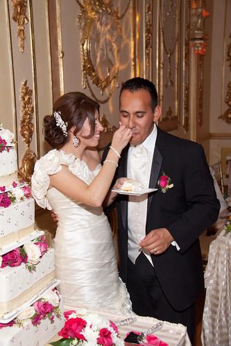 LA Wedding-108