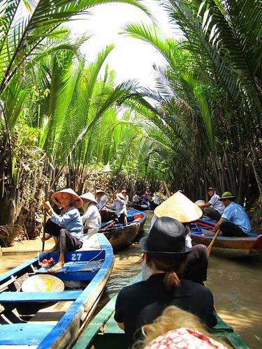 Mekong-Delta-South-Vietnam