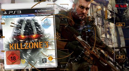 killzone3_gewinn_d1