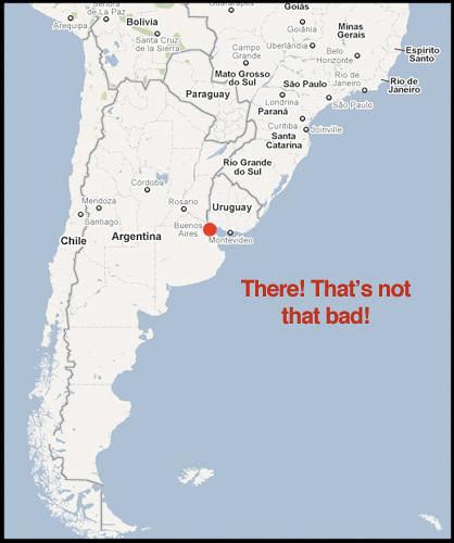 argentina-map-dot