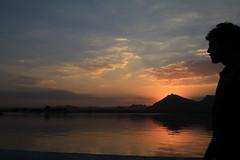 IMG_8673 (Tarun Chopra) Tags: travel india canon photography gurgaon rajasthan udaipur bharat hindustan canonefs1022mmf3545usmlens hindusthan indiatravelphotography rajasthaninwinters gurugram