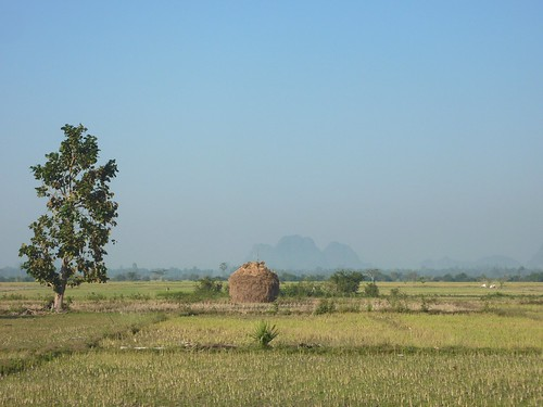 Hpa-An-Region-Campagne (3)