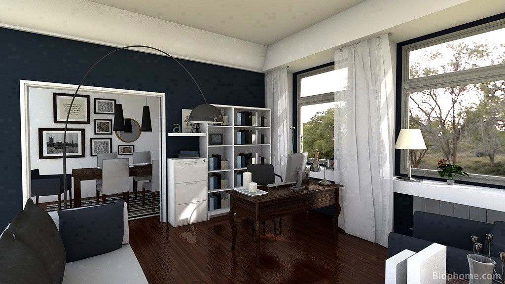 The world 39 s most recently posted photos of apartamento and - Disenar casas 3d ...