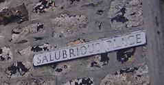 Salubrious Place