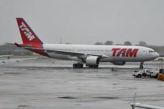 TAM Airlines (TAM Linhas Aéreas) - Airbus A330-200 - PT-MVB - John F. Kennedy International Airport (JFK) - October 1, 2010 093 RT CRP (TVL1970) Tags: airplane geotagged nikon aircraft aviation jfk airbus tam a330 etihadairways saa airliners jfkairport pw prattwhitney kennedyairport a330200 southafricanairways airbusa330 gp1 d90 etihad a330223 johnfkennedyinternationalairport airbusindustrie tamairlines airbusa330200 jfkinternational kjfk nikond90 tamlinhasaéreas pw4000 pw4168a ptmvb pw4168 tamlinhasaereas nikkor18105mmvr 18105mmvr nikongp1 tamtransportesaéreosmarília tamtransportesaereosmarilia a6eyy